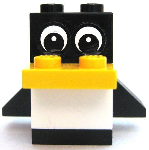 File:Penguin!.jpg