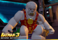 Thumbnail for version as of 23:32, November 9, 2014