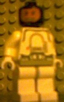 File:Advent Calendar Snowtrooper Head.jpg