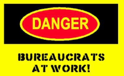 File:Danger-label-yellow bureaucrats.jpg