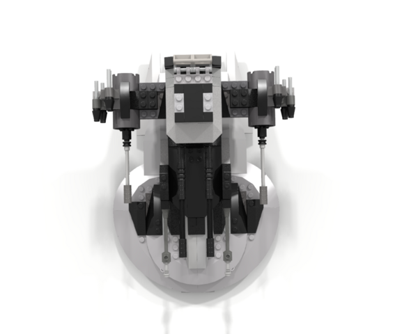 File:Imperial assault tank iat top view by jesse220-d80aknd.png