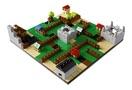 LEGOIdeasMazeAlt