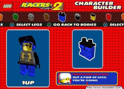 File:Legoracer2 image6.JPG