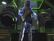 Lex Bot