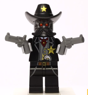 File:Sheriff Not-a-Robot.png