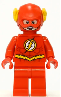 File:The Flash 2014 76012.png