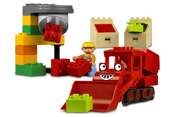 File:3294 Muck's Recycling Set.jpg