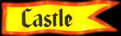 File:Castle-Logo.png