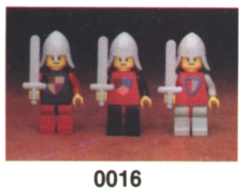 File:Castle Mini-Figures.jpg