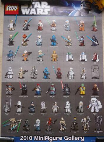 File:Star wars poster 2010.jpg