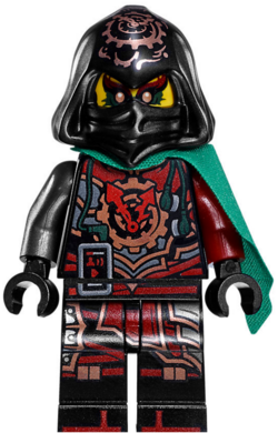 70626 ninja