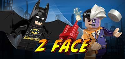 File:BatmanAndTwo-Face.jpg