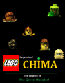 Thumbnail for version as of 23:12, January 14, 2014
