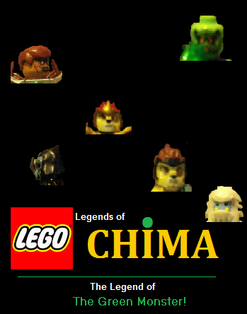 File:LEGOLoCSeriesPoster.png