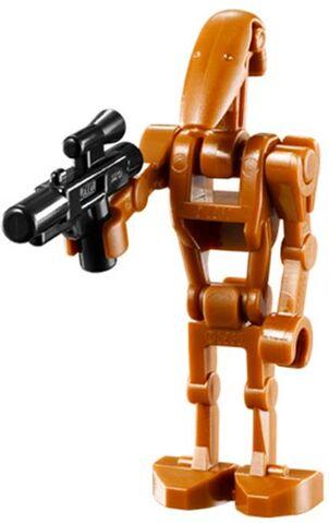 File:Lego geonosian droid.jpg