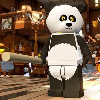 File:Panda Guy.png