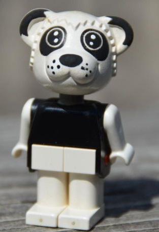File:Perry Panda.jpg