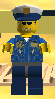 File:Police3.png