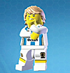 File:Soccer Player.png