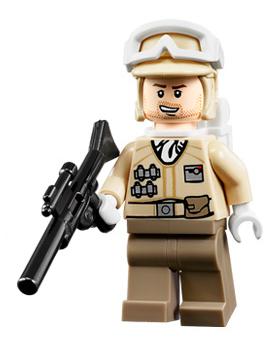 File:75014 troop 2.png