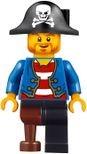 File:Juniors Pirate.jpg