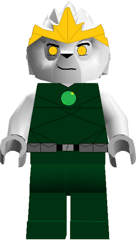 File:Limbo the White Lion.png