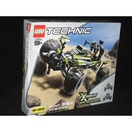 File:90270757-260x260-0-0 Lego+LEGO+Technic+8465+Extreme+Off+Roader.jpg