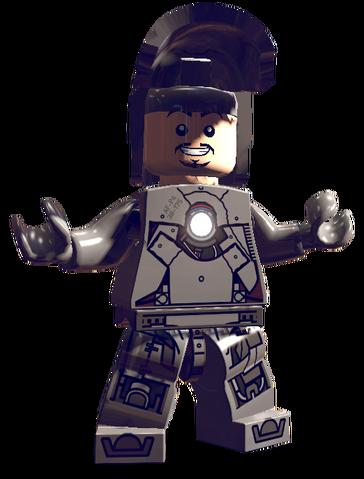 File:Iron Man Mark 1.png