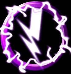 File:Lightning logo.jpg