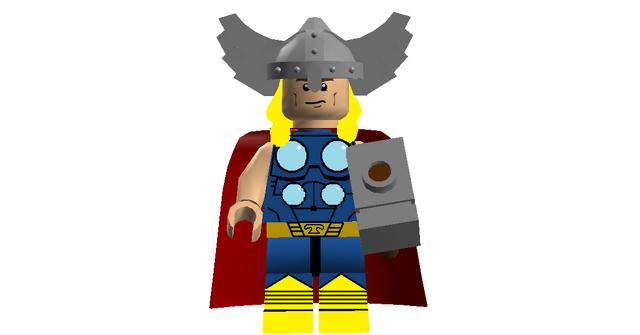 File:MCM Thor Comics V2.png