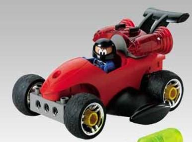 File:Action Wheelers Radical Racer.jpg