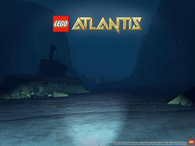 File:Atlantis wallpaper53.jpg