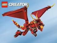 Creator 3