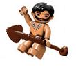 File:DUPLO Caveman.png