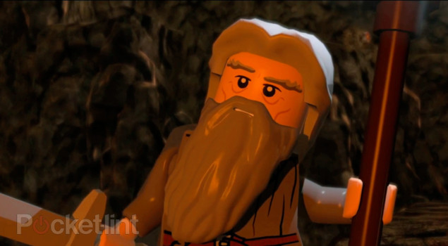 File:Lego-lord-official-the-rings-video-game-1.jpg
