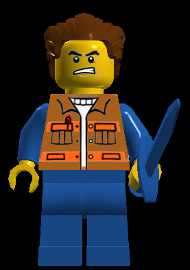 File:Rex (Construction Worker).png