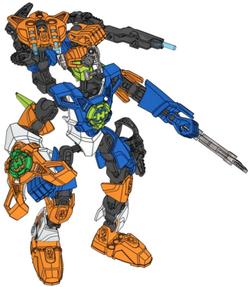 327px-Nex Surge Combiner