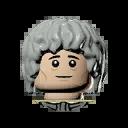 File:Bilbooldwaistcoat nxg.png