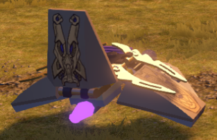 File:Chitauri Chariot.png