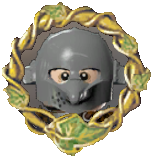 File:Frodo (Orc Armour).png