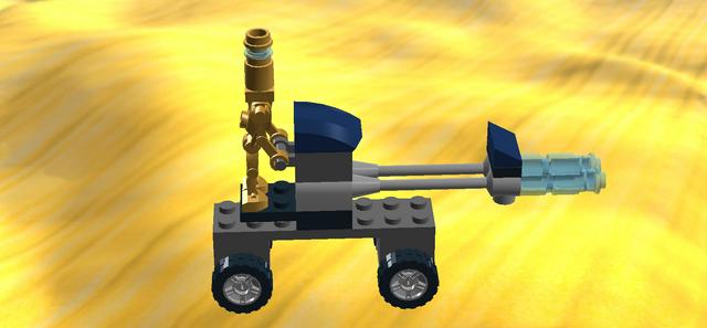 File:LDD Droid ATV 2.png