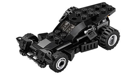 File:LEGO-Batman-v-Superman-2.jpg