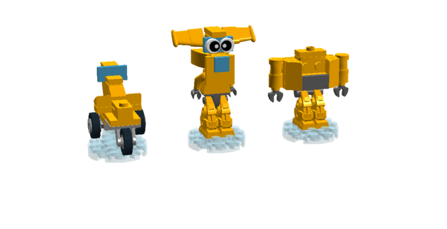 File:Super Wings Level Pack.png