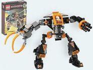 8101 Claw Crusher1