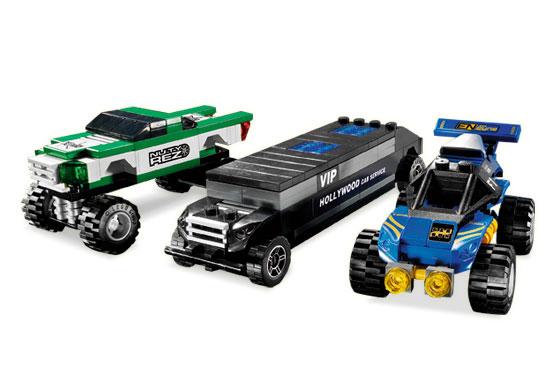 File:8495 Monster, Limo, Racer.jpg