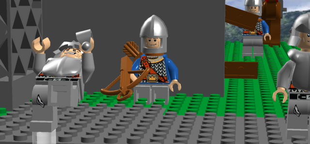 File:Awesomeknight1234 (Castle 2007) Contest Entry Janurary 2012 17.png