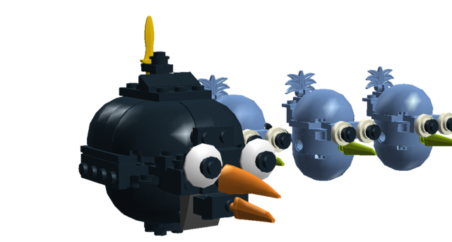File:Bomb Bird.png
