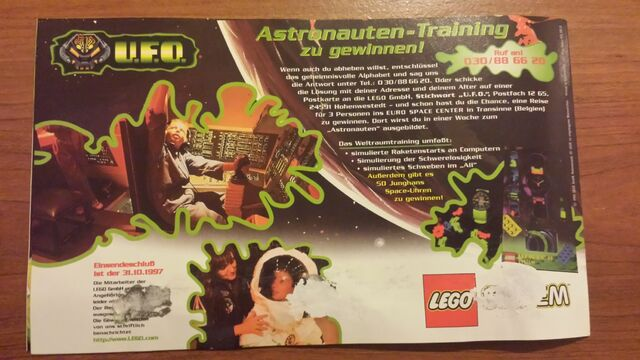 File:UFO Advertising 9.jpg