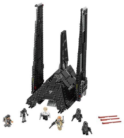 File:75156-Krennics-Imperial-Shuttle-LEGO-Star-Wars-Rogue-One-Set.jpg