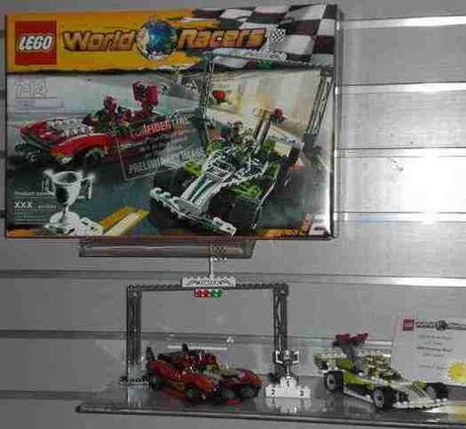 File:8898-ToyFairPreview.jpg